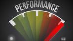 Netz-Performance entscheidet über Usabillity: Internet trifft Cloud - Foto: alexmillos/Shutterstock.com