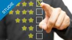 IT-Security Checkliste: Die interaktive Liste zeigt, wie sicher Ihre Unternehmens-IT ist