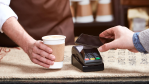 Apple und Banken im Zugzwang: PayPal wird Teil der Vodafone Wallet - Foto: Vodafone