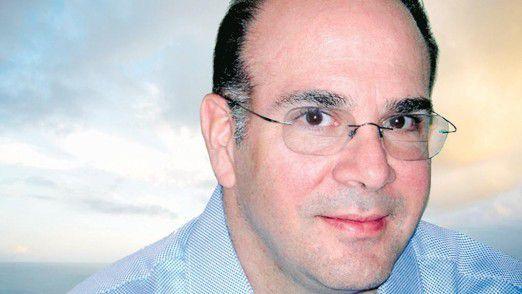 CIOs sollten den Cloud-Zahlen der IT-Hersteller nicht vertrauen, rät Gartner-Analyst David Mitchell Smith.