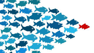 Die Top 10 Bewerber-Buzzwords auf LinkedIn