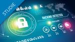 IT-Sicherheit im Unternehmen: IT-Sicherheitsstudie zeigt: Technik ist oft veraltet - Foto: GKSD, de.fotolia.com