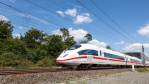 DB Systel in der Verantwortung: Deutsche Bahn springt auf den ownCloud-Zug - Foto: Philip Lange - Shutterstock.com