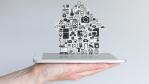 Haussteuerung per Smartphone: Die besten Smart-Home-Lösungen für Einsteiger - Foto: a-image - shutterstock.com