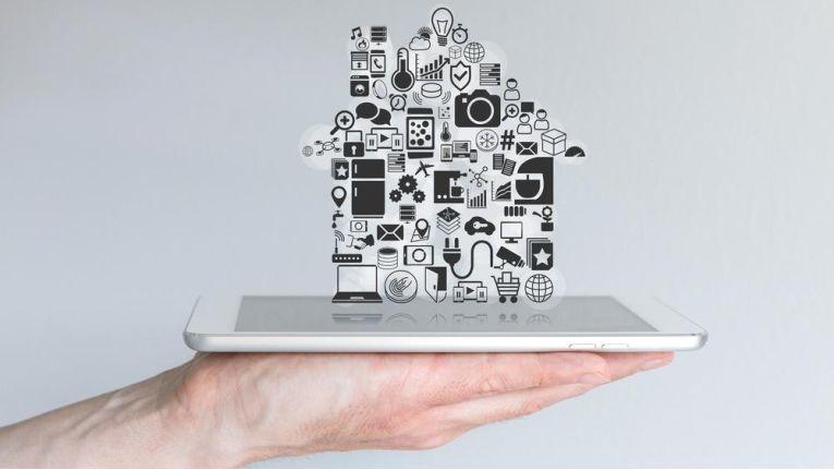 Das Smart Home liegt im Trend. Wir zeigen Ihnen die besten Lösungen für Einsteiger.