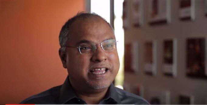 Mohammed Jahangir, CEO von Jasper Technologies, wird erst einmal bei Cisco bleiben und an Rowan Trollope berichten.
