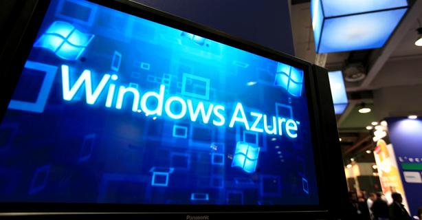 Microsoft Azure Stack im First Look: Azure Stack und Windows Server 2016 ebnen den Weg in die Hybrid Cloud - Foto: Adriano Castelli / Shutterstock.com