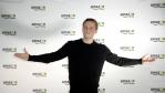 """Neue Amazon-Prime-Serie """"Wanted"""": Matthias Schweighöfer goes Streaming - Foto: Amazon"""