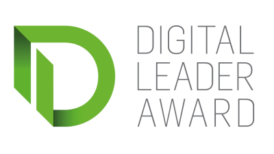 Best Practices der digitalen Transformation: Die Bewerber und Finalisten des Digital Leader Award - Foto: IDG