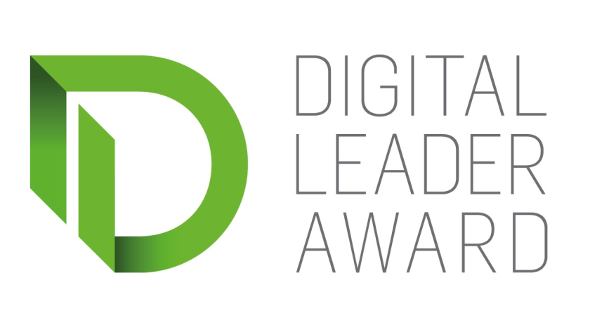 Best Practices: Finalisten des Digital Leader Award - Foto: IDG