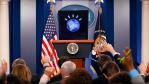 Konkurrenz für Trump und Sanders: Watson for President - Foto: Watson2016.com
