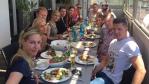 Arbeiten bei Seidel & Friends Consulting - Foto: Seidel & Friends Consulting
