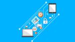 Provider starten erste Initiativen für flächendeckenden Einsatz: E-Mail-Verschlüsselung für Alle? - Foto: Macrovector - Shutterstock.com