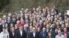 Arbeiten bei der ITML GmbH