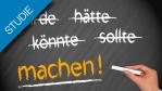 Sichere IT: IT-Sicherheitsstudie: Sieben Tipps für eine sichere IT - Foto: dp@pic, de.fotolia.com