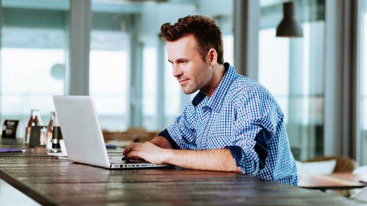Der Fachkräftemangel in der IT wird auf Jahre für eine starke Nachfrage nach freiberuflichen IT-Experten sorgen.