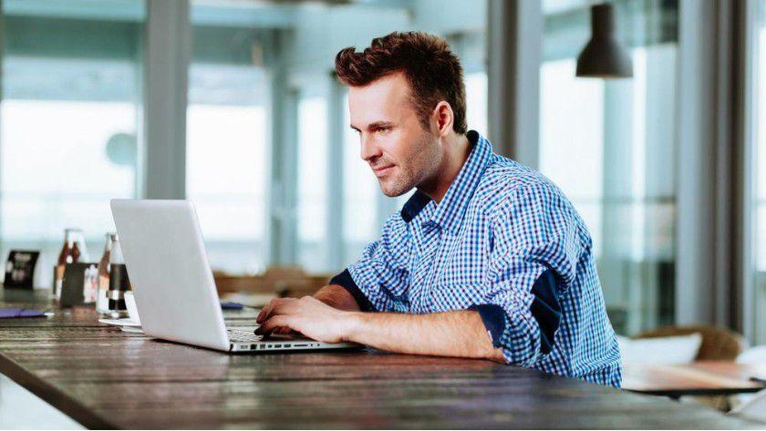 IT-Freiberufler wünschen sich mehr Unterstützung von den Agenturen, um sorgenfreier arbeiten zu können.