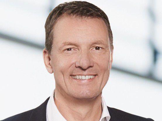 Mit der Nutzung deutscher Rechenzentren nach deutschem Recht fühlten sich viele Kunden regelrecht befreit, glaubt Eric Schott, Gründer und Geschäftsführer von Campana & Schott.