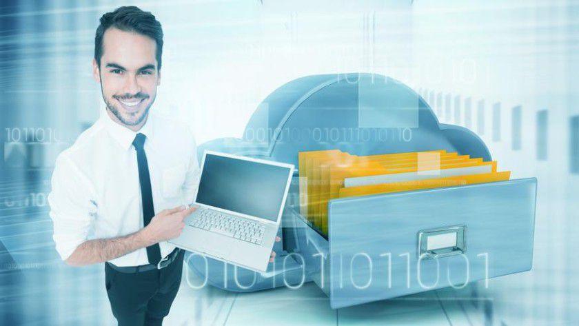 Digitale Personalakten sind ein Gebot der Compliance und sorgen für mehr Effizienz.