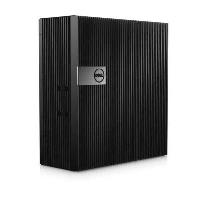 Dell Embedded Box PC 5000.