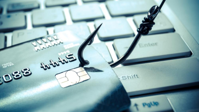 Ziele, Domains & Webmail-Services: Phishing-Trends 2016 - Foto: wk1003mike - shutterstock.com