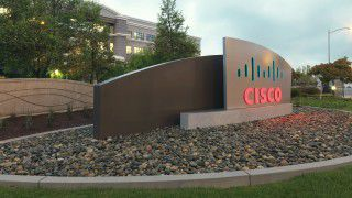 200. Akquisition für Cisco: Cisco kauft Broadsoft für 1,9 Milliarden Dollar - Foto: Cisco Systems GmbH