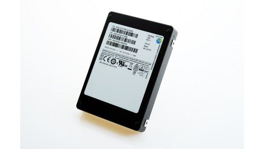 Samsung liefert 16 TByte SSD aus