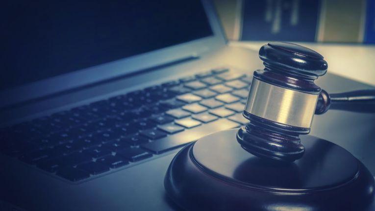 Nicht jeder Streit zwischen Onlineshop und Kunden muss vor einem Gericht enden.