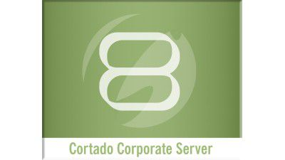 Enterprise Mobility: Cortado Corporate Server 8.0 setzt auf native Android- und iOS-Funktionen - Foto: Cortado
