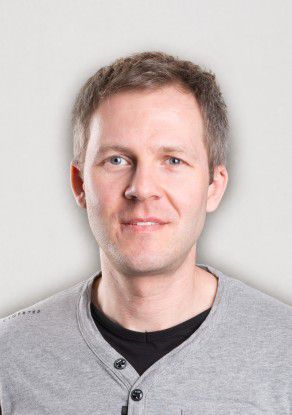"""Thomas Muggendobler, Thomas Krenn AG: """"Software Defined Storage wird beginnen, sich auch bei kleinen und mittleren Unternehmen durchzusetzen. Hierzu trägt vor allem VMware vSAN bei, aber auch Object Storage speziell Ceph und darauf basierende Lösungen haben in diesem Markt Potential."""""""