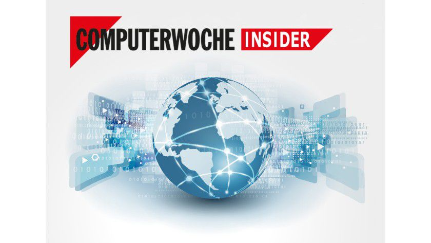 COMPUTERWOCHE Insider: Windows 10 Praxis - Windows 10 optimal konfigurieren.