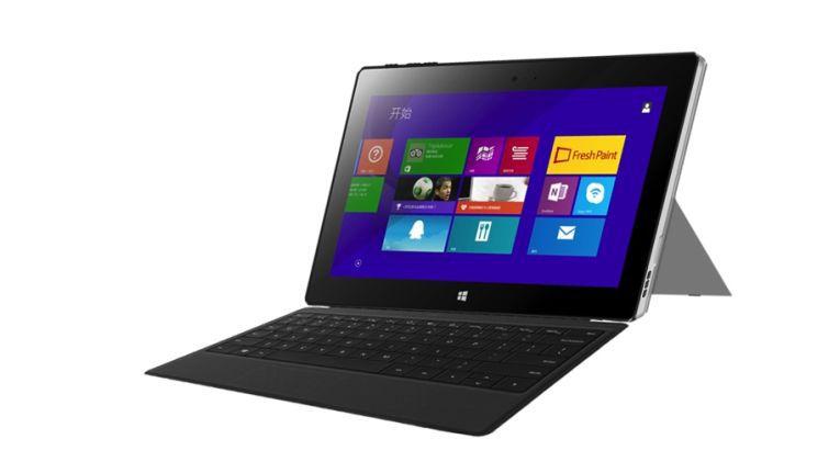 Logic Pro 116: Surface-Konkurrent für unter 400 Euro