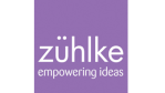 Zühlke Engineering GmbH - Foto: Zühlke Engineering GmbH