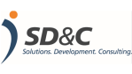 SD&C Solutions Development & Consulting GmbH - Foto: SD&C Solutions Development & Consulting GmbH