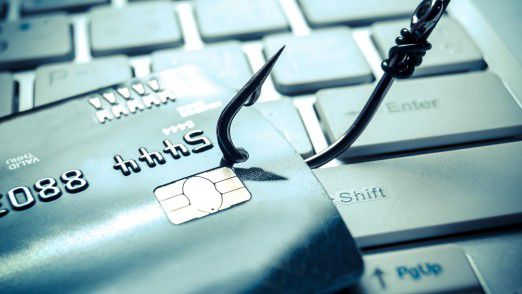 Traditionelle Verbrecher und Hacker verbinden sich für dunkle Geschäfte.