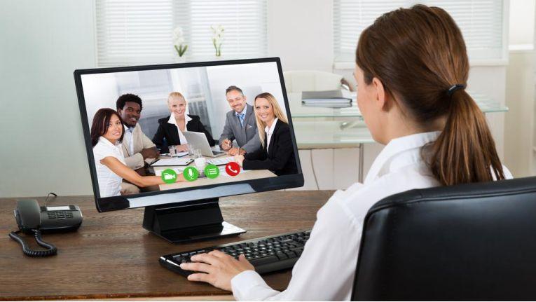 Sieben von zehn Fachkräften sind sich sicher, nur maximal ein halbes Jahr nach einem neuen Job suchen zu müssen.