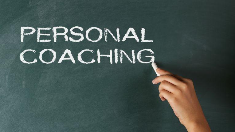 Durch das permanente Üben und Reflektieren - durch das Personal Coaching - erwerben auch Manager zunehmend die Kompetenz, eigenständig ihre Leistung zu steigern.