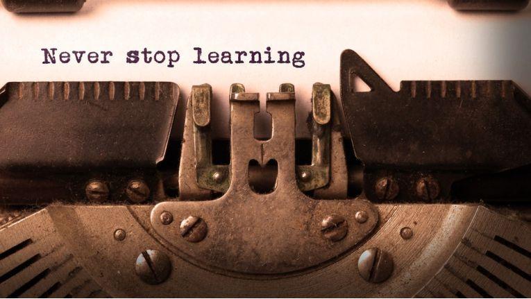 """MSPs sollten Machine Learning nutzen, um nicht """"abgehängt"""" zu werden."""