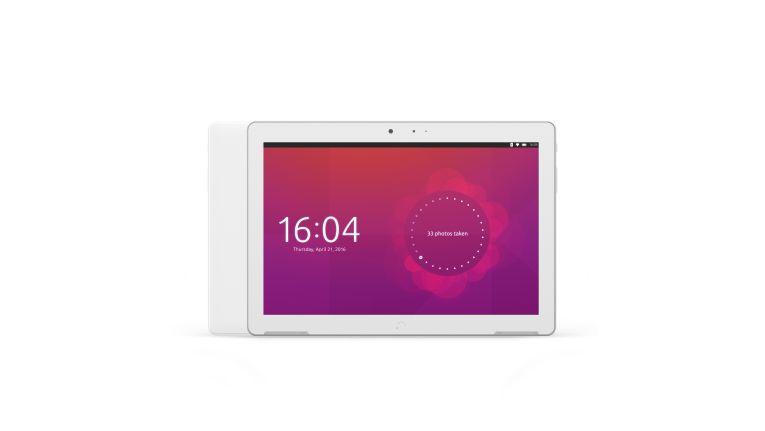 ...während beim weißen Modell nur ein HD-Display und insgesamt schwächere Hardware verbaut ist.