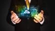 Aktuelle Virtualisierungs-Technologien ebnen den Weg in die Cloud
