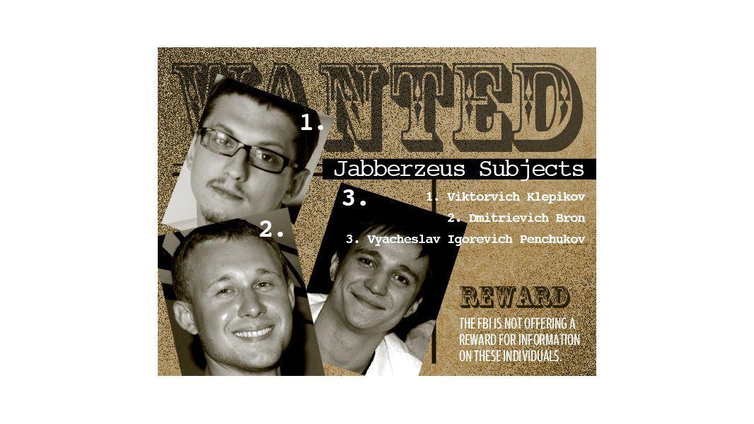 Fantastisch Meistgesuchte Poster Vorlagen Bilder - Beispiel ...