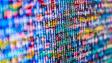 Analytics und Predictive Analytics im Mittelstand