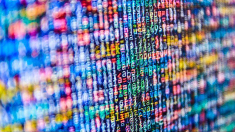 Um die immensen Datenmengen in den Griff zu bekommen, bedarf es neuer Jobprofile.