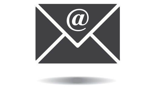 Der rechtlich saubere Umgang mit E-Mails ist im Business-Leben nicht trivial.