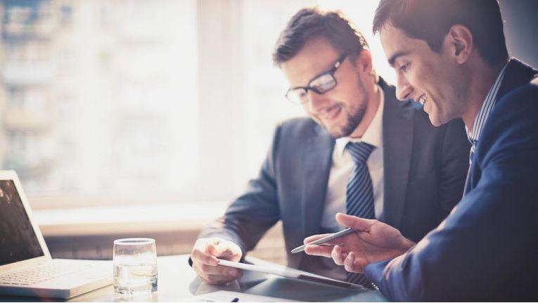 HANA und andere Cloud-basierte SAP-Lösungen gewinnen auch für Berater an Bedeutung.