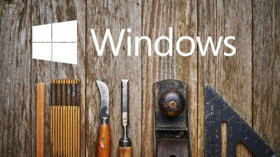 Windows 10: Geheime Windows-Funktionen nutzen - Foto: Brian Goodman - shutterstock.com / Microsoft