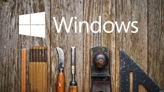 Wir zeigen Ihnen die besten kostenlosen Apps und Tools für Windows 10.