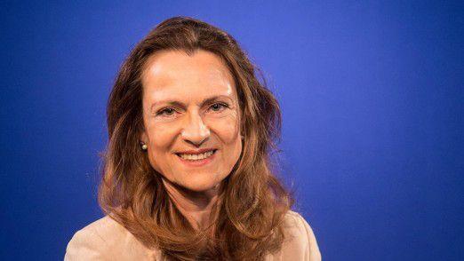 Laut Professorin Sonja Sackmann liegt in der Unternehmenskultur vieles im Argen.