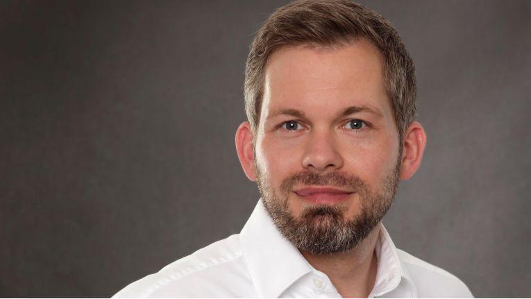 Die OpenStack-Community muss nachlegen, um das Framework attraktiver zu machen, fordert der Cloud-Experte René Büst.