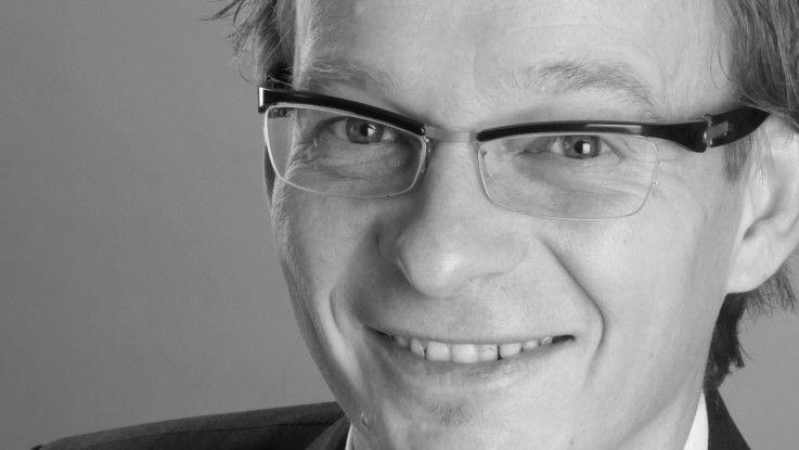 Wichtige projektspezifische Technologien sind laut Karsten Kötter, Senior Solution Architect von cbs, unter anderem HANA und HTML5.